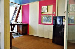 International Travellers' Hostel, Hostels  Varanasi - big - 46