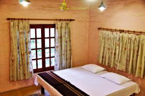 International Travellers' Hostel, Hostels  Varanasi - big - 28