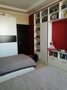 Giorgi Batumi, Appartamenti  Batumi - big - 1