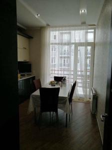 Giorgi Batumi, Appartamenti  Batumi - big - 3