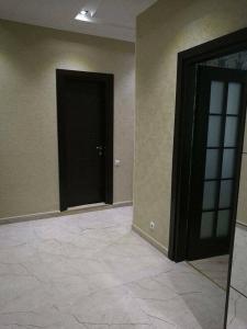 Giorgi Batumi, Appartamenti  Batumi - big - 4