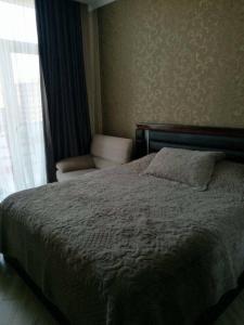 Giorgi Batumi, Appartamenti  Batumi - big - 6