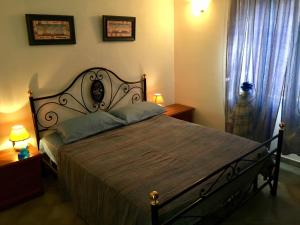 obrázek - Appartamenti San Teodoro I