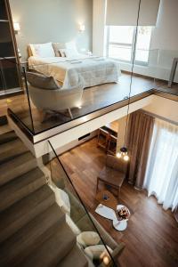 Filoxenion Luxury Rooms & Lofts