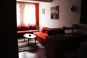 Apartman Sebesic