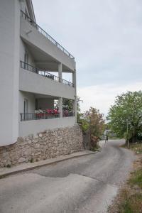 Apartments Kuljace