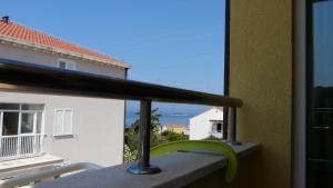 obrázek - Seaside apartment