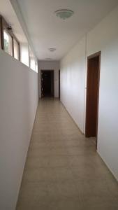 Efir 2 Apartment 8