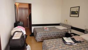 Hotel Sozina