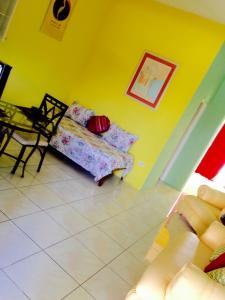 Spring Palm Estate One Bedroom
