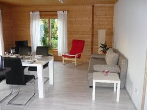 Apartment-Limburg