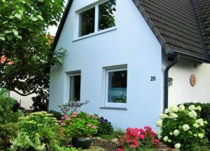 Gaestezimmer-in-Rotenburg