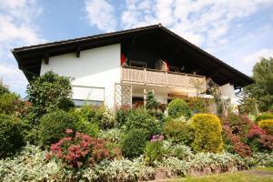 Ferienhaus-Holzapfel-Ferienwohnung-Sonnengarten