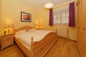 5-Sterne-Wohnung-Siebensteinkopf - Apartment - Spiegelau