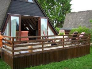 Familienfreundliches-Ferienhaus-mit-Kamin-und-Waldrand-Lage