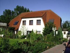 obrázek - Ferienwohnung-Haus-Silvia