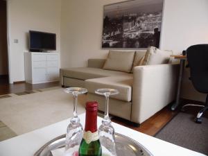 Moderne-1-Zimmer-Wohnung-Wi-Fi