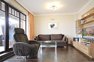 Urlaubstraeume-am-Meer-Wohnung-3-11-641