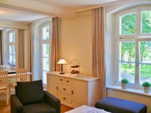 Jagdschloss-Hohen-Niendorf-WE-16-9885