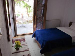 Mochlos Mare, Apartments  Mochlos - big - 12