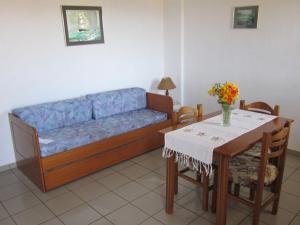 Mochlos Mare, Apartmány  Mochlos - big - 4