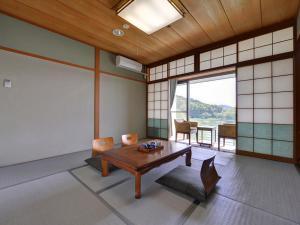 Iruka no Sato Musica, Hotely  Inuyama - big - 4