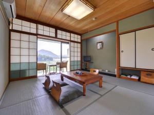 Iruka no Sato Musica, Hotely  Inuyama - big - 5