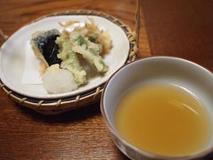 Iruka no Sato Musica, Hotely  Inuyama - big - 22