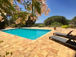 obrázek - Luxury Villa St Tropez View