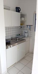 Apartment Urlaubinkroatien