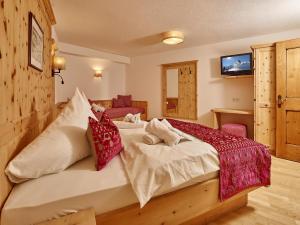 Grünwald Resort Sölden