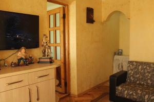 Teo Apartament, Appartamenti  Batumi - big - 2