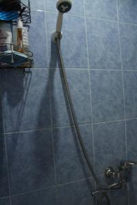 Teo Apartament, Appartamenti  Batumi - big - 3