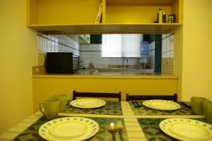 Tumon House, Apartments  Tumon - big - 20
