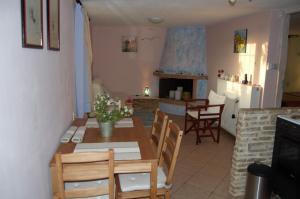 Marianna Holiday Home