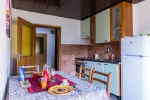 Apartments Hacienda Ilidža - фото 3