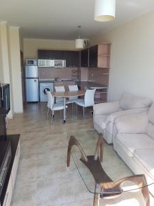 Rent Apartment Nesebar