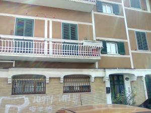 obrázek - La Casa del Notaio