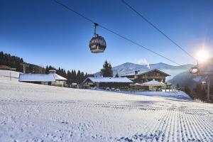 obrázek - AlpenOase Sonnhof