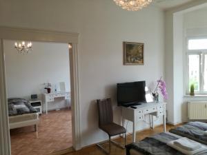 obrázek - Auwald Apartment