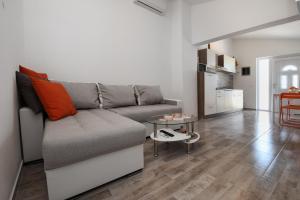 obrázek - Apartment Sunset