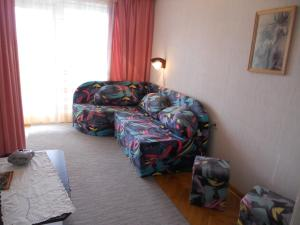 Balaton 115, Dovolenkové domy  Siófok - big - 9