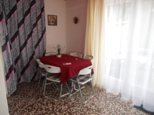 Balaton 115, Dovolenkové domy  Siófok - big - 5