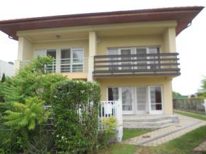 Balaton 115, Holiday homes  Siófok - big - 14