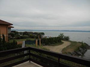 Balaton 115, Holiday homes  Siófok - big - 12