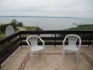 Balaton 115, Holiday homes  Siófok - big - 11