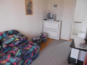 Balaton 115, Holiday homes  Siófok - big - 8