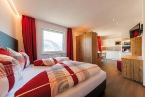 obrázek - Apart Josef - Relax-Apartments Ladis