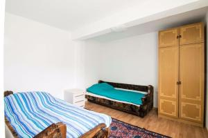 Black Swan Apartment - фото 2