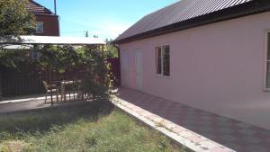 Zhemchuzhinka Guest House, Affittacamere  Blagoveshchenskoye - big - 18